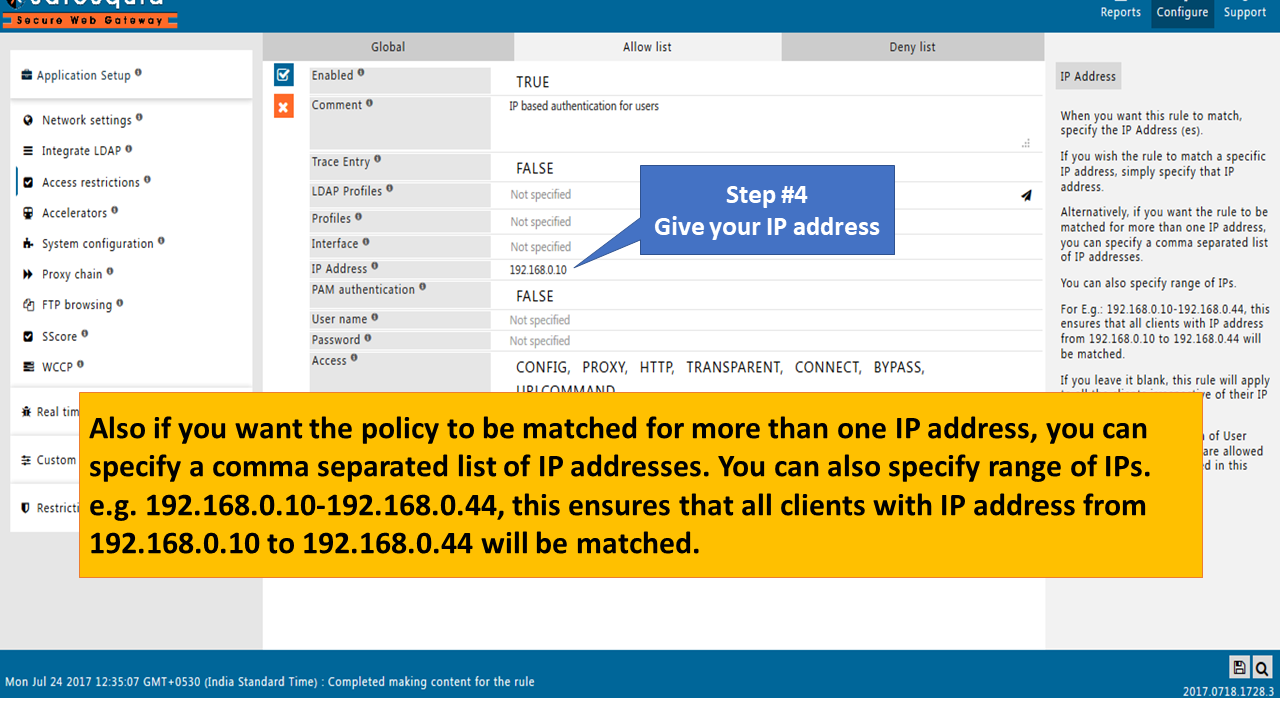IP based auth Slide1 (5).PNG