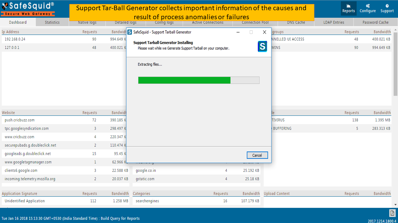 Windows Instalation1 (51).PNG