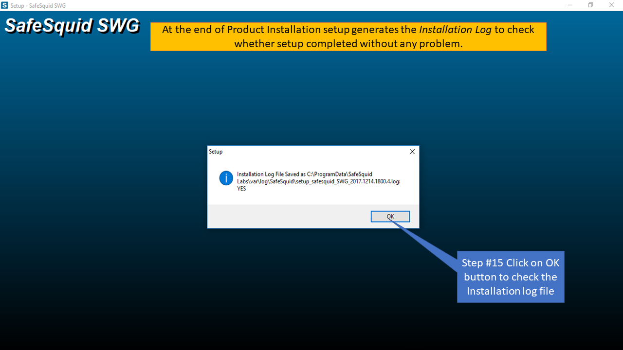 Windows Instalation1 (17).PNG