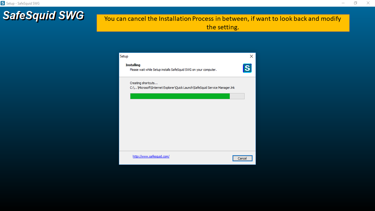 Windows Instalation1 (14).PNG