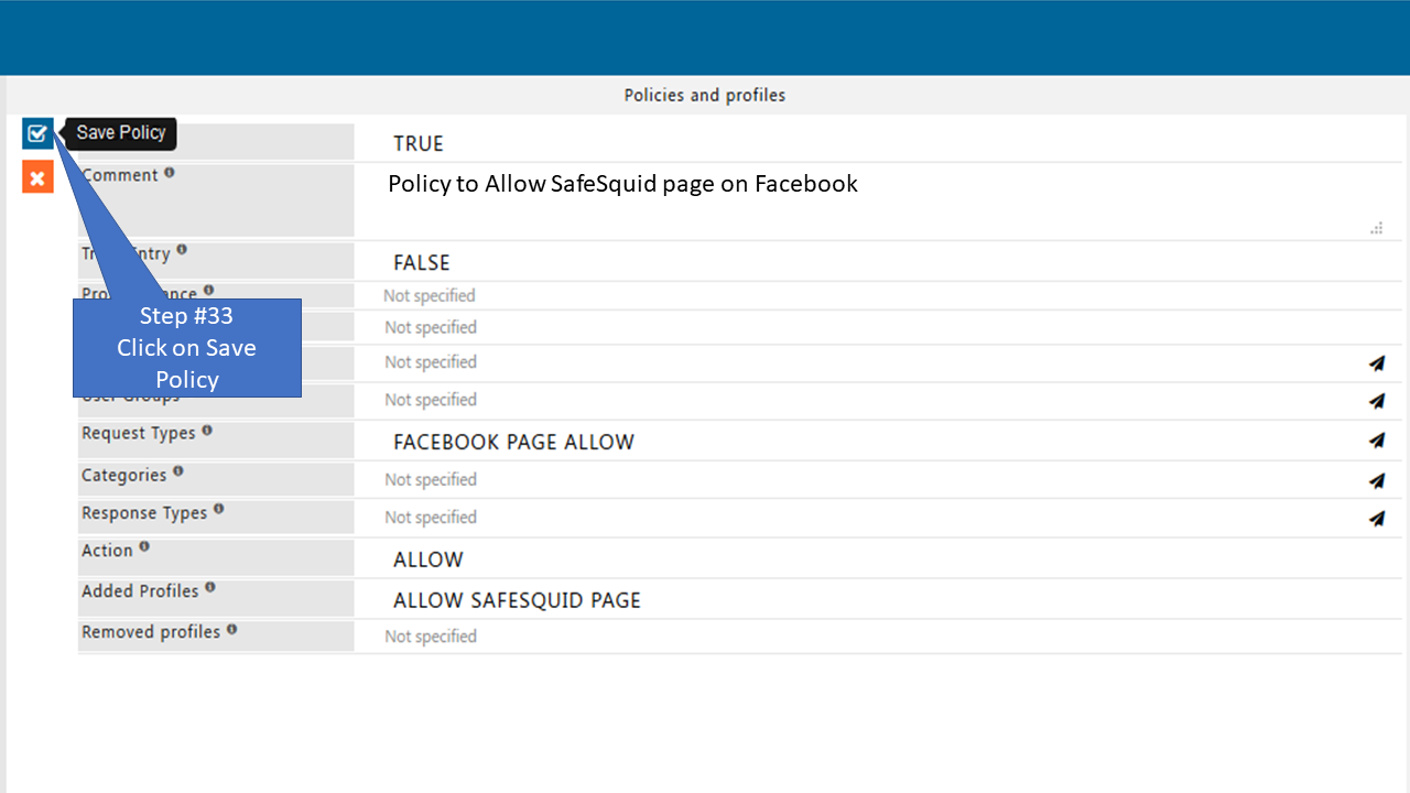 Facebook specific page allowSlide1 (33).PNG