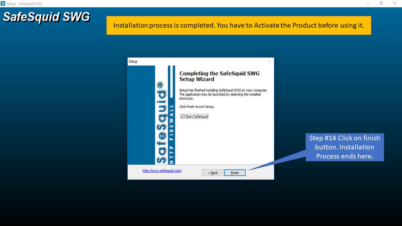 Windows Instalation1 (16).PNG