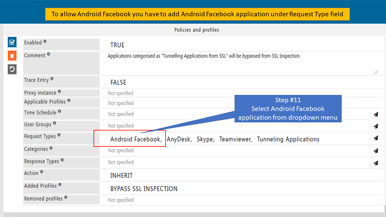 Android FacebookSlide1 (11).PNG