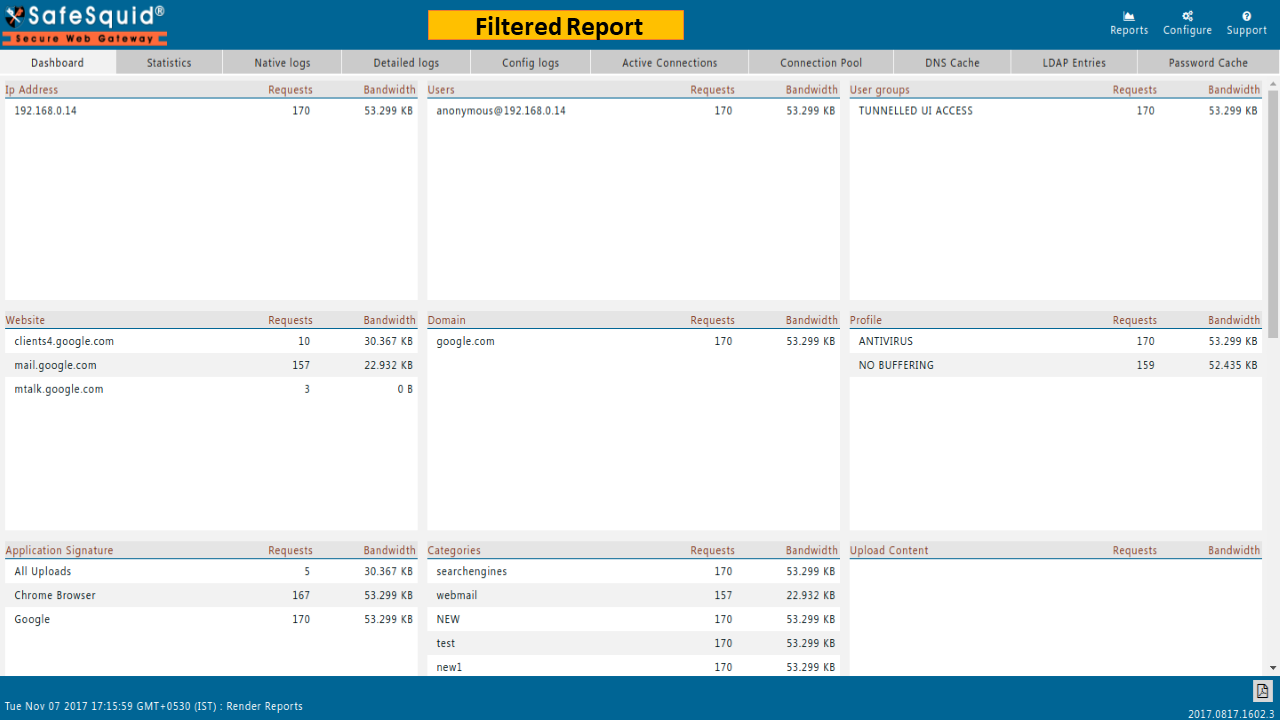 Reporting-Dashboard (9).PNG